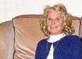 Margaret Lowdon