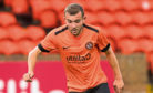 Paul McMullan could be on his way out