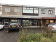The William Hill shop on Buttars Loan