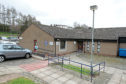 Lochee Health Centre
