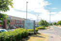 Carseview Centre