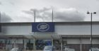 Boots at Kingsway West Retail Park (stock image)