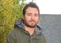 Social Bite founder Josh Littlejohn