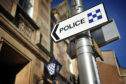 Police are appealing for information about a break-in at Bowbridge Place.
