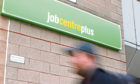 It's alleged false claims were made to DWP staff at Job Centres in Dundee.
