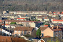 Council tenants in Dundee will see their rents increase by 3% from April.