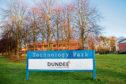 Dundee Technology Park