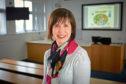 Dr Karen Barton
