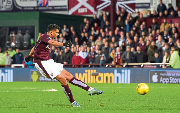Former Hearts man Osman Sow has joined Dundee United from MK Dons. He is one of 11 new signings made by the Tangerines