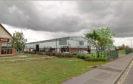 Dunsinane Industrial Estate