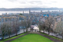 Rises in local authority rents and council tax in Dundee will go ahead as planned.