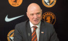 Stephen Thompson is set to take up the reins at the club in the National Independent Soccer Association