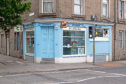 The Stobbie Chippy