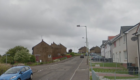 The offences are said to have taken place at an address in Craigmore Street