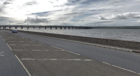 The most recent incident took place in Riverside Drive in Dundee