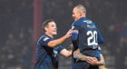 Dundee need to replicate December's 4-0 Dens Park win over Hamilton more often