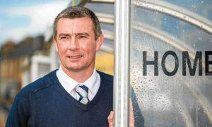 Dundee axe 16 academy coaches in cost-cutting measures