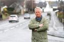 Councillor Craig Duncan (stock image).
