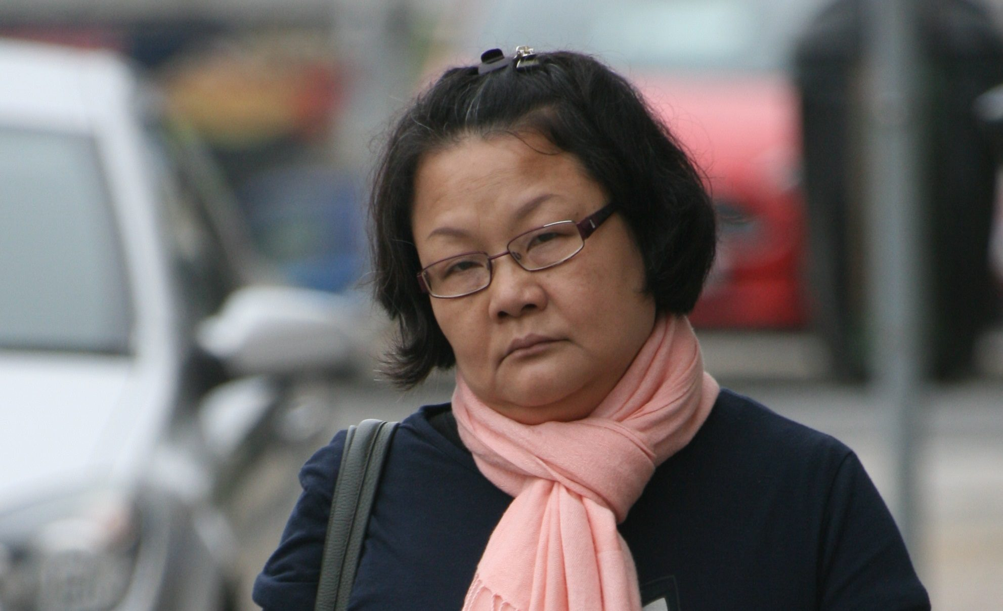 Chin Chih Chang