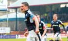 Dundee's Darren O'Dea has announced he will retire at the end of the season