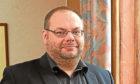 Stewart Hunter