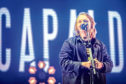 Lewis Capaldi is currently one of the most popular Scottish music stars in the world.