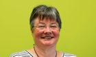 Christine Lowden