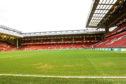 Anfield.