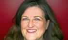 Lynne Short .