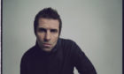 Former Oasis frontman Liam Gallagher is coming to Scotland.