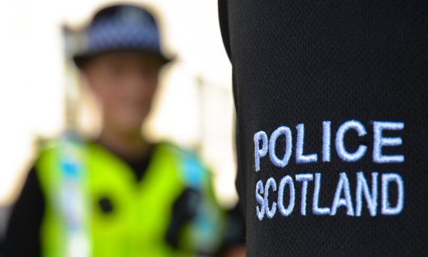 An FOI has revealed just 12 positive cases.