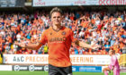 Shankland's four-goal opening game exploits have made him one to watch in this year's Championship.