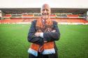 Neilson hailed leadership shown by United owner Mark Ogren