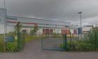 Downfield Primary School (Stock image).