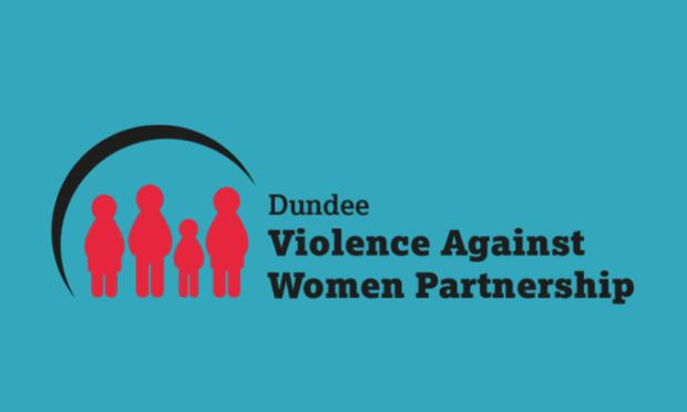 Dundee Violence Against Women Partnership.