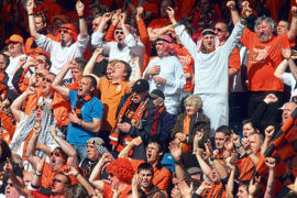 Dundee United discover date for initial hearing of court case that threatens their promotion