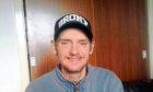 Stuart Allan was found dead in his home.