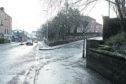 Hillbank Road