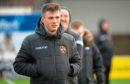Jamie Robson can't wait for Premiership kick-off