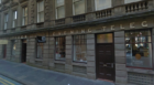 The building was once the home of the Evening Telegraph and, latterly, DC Thomson after the firm purchased it and the Dundee Advertiser from proprietor John Leng.