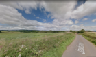 The development would transform 250 acres of countryside to the south west of the town.