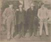 WF Frame (left).
