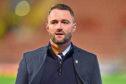 Dundee boss James McPake has shown leadership qualities during shutdown.