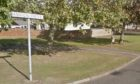 It's alleged the offences took place in Hawick Drive (stock image).