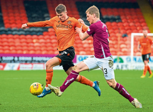 Dundee United fell to a shock 1-0 defeat against Arbroath at Tannadice on Saturday.