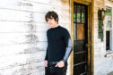 Jake Bugg is returning to Dundee on March 6.
