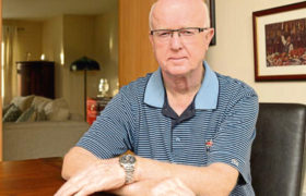 Archie Macpherson: 'Utd and Dee would boost Premiership'