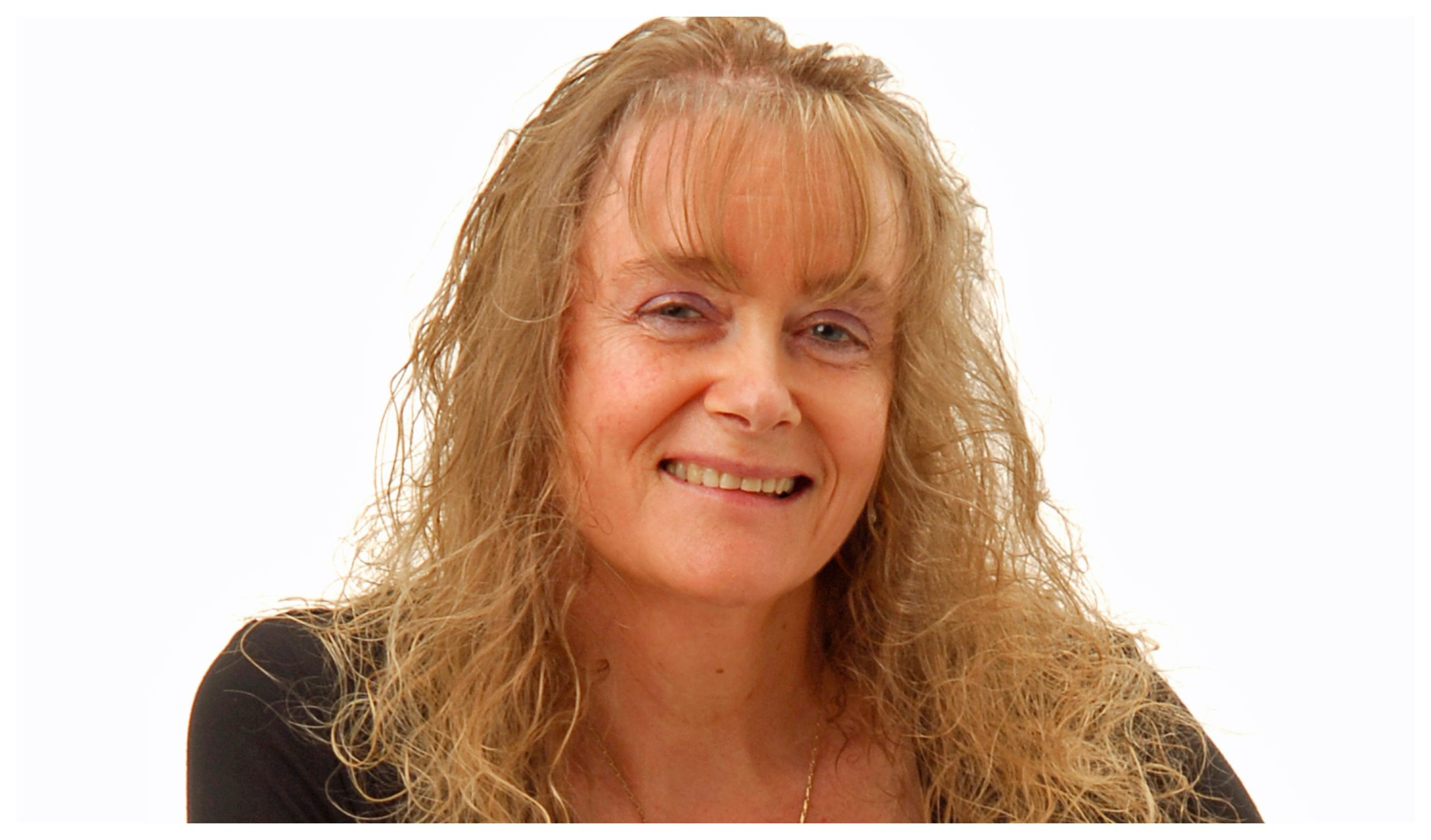 The efforts have been led by Professor Jill Belch, who as well as being a member of the community council is a cardiovascular researcher and physician at Dundee University.