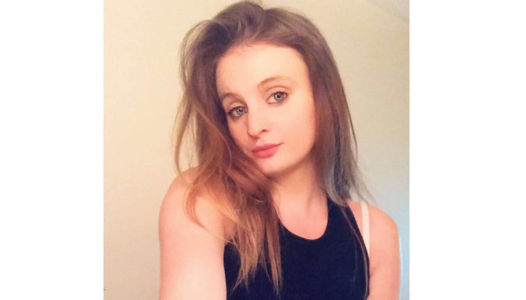 Chloe Middleton.