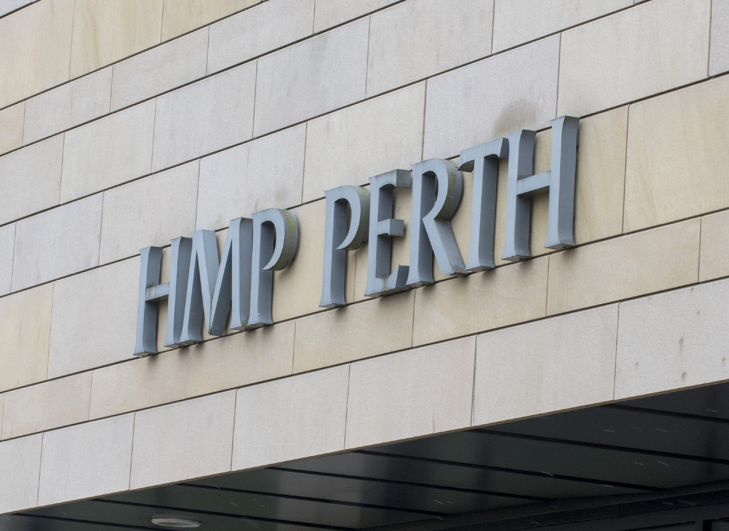 Lorimer appeared via video link from HMP Perth.